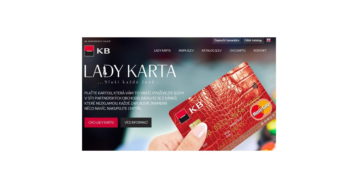 Web Lady Karty Od Kb Ma Novy Outfit Fg Forrest